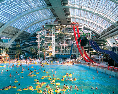 canada-west-edmonton-mall.jpg