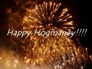 hogmanay2
