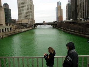 chicago_river_st_patricks_day_08
