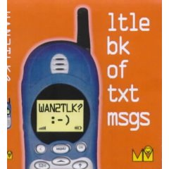 text-messages