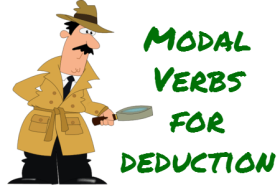 modal-deduction